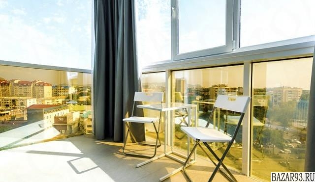 Продам квартиру 2-к квартира 55 м² на 11 этаже 16-этажного кирпичного дома