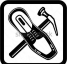 Мастер по ремонту обуви и ключей